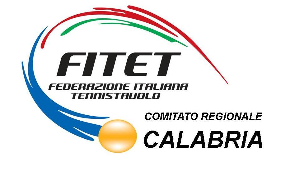 logo Fitet Calabria