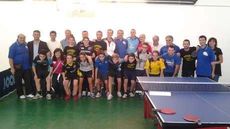 Seminario e Stage Progetto Giovani Calabria - Reggio Cal. 26-27.10.2013