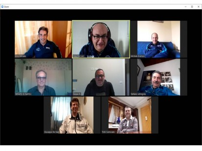 Videochat_02.05.2020_CR_FITeT_Calabria